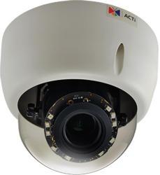 ACTi E621