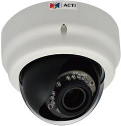 ACTi E62A