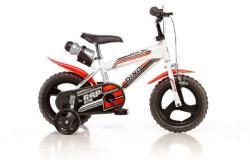 Dino Bikes 412UL-F