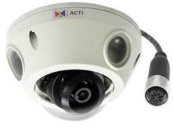 ACTi E926
