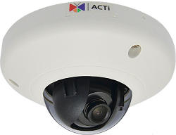 ACTi E913