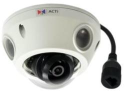 ACTi E924
