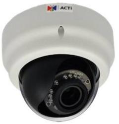 ACTi E61A