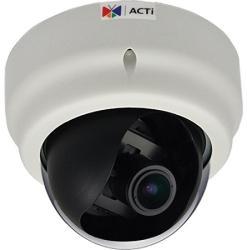 ACTi E67A