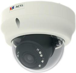 ACTi B67