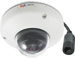 ACTi E919M