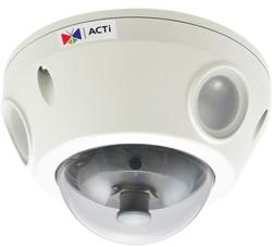 ACTi E925