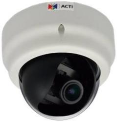 ACTi E66A