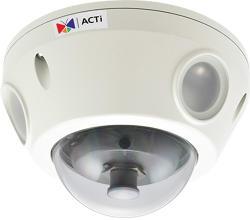 ACTi E928
