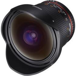 Samyang 12mm F/2.8 ED AS NCS Fish-Eye (Fujifilm)