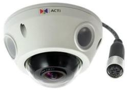 ACTi E927M