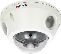 ACTi E927