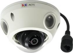 ACTi E924M
