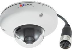 ACTi E918M