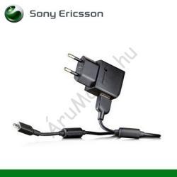 Sony Ericsson EP800+ EC700