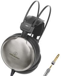 Audio-Technica ATH-A2000