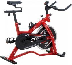 JK Fitness Professional 505