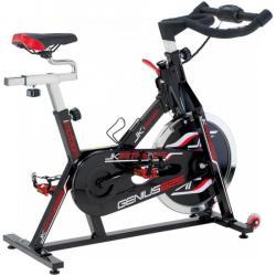JK Fitness Genius 525