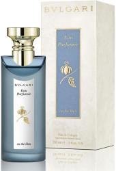 Bvlgari Eau Parfumée Au The Bleu EDC 75ml
