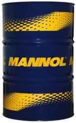 MANNOL Hypoid 80W-90 GL5 (208L)