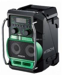 Hitachi UR18DSLT4
