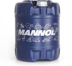 MANNOL Dexron VI (20L)