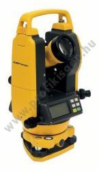 Bosch DGT10