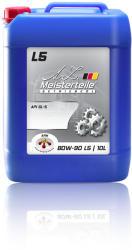 A.Z. Meisterteile L5 80W-90 (10L)