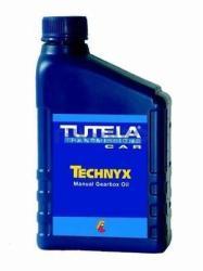 PETRONAS TUTELA TRANSMISSION TECHNYX 75W-85 (1L)