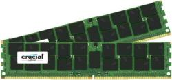 Crucial 32GB (2x16GB) DDR3 1600MHz CT2K16G4RFD4213