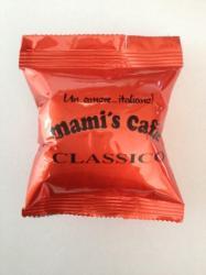 Mami's Caffé Classico (10)