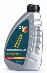 Q8 Auto 15 ATF (1L)
