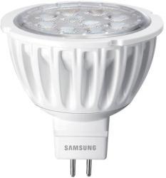 Samsung GU10 3.3W 2700K 210lm SI-M8W04SBD0EU