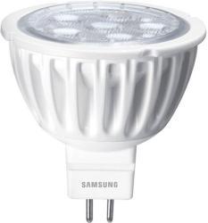 Samsung GU5.3 3.2W 2700K 210lm SI-M8W04SAD0EU