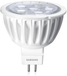 Samsung GU5.3 5W 2700K 310lm SI-M8W06SAD0EU