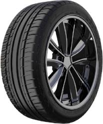 Federal Couragia F/X 275/55 R19 111V