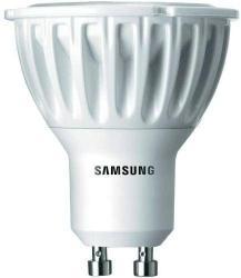 Samsung GU10 4.6W 310lm SI-M8W06SBD0EU