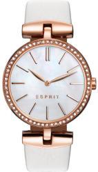 Esprit ES1091120