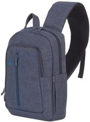 RIVACASE Sling 13.3 (7529)