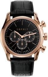 Esprit ES1088010