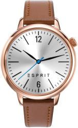 Esprit Es9065620