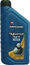 MOL Hykomol Synt 75W-90 (1L)