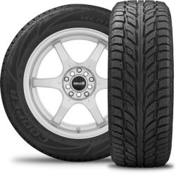 Cooper Weather-Master WSC 205/65 R16 95T
