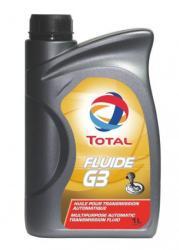Total FLUIDE G3 (1L)