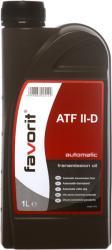 Favorit ATF II-D (1L)