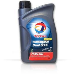 Total TRANSMISSION DUAL 9 FE 75W-90 (1L)