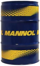 MANNOL Hypoid LSD 85W-140 (60L)