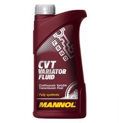 MANNOL CVT Variator Fluid (1L)