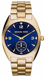 Michael Kors MK3345