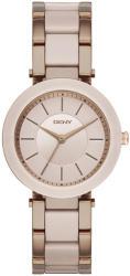 DKNY NY2461
